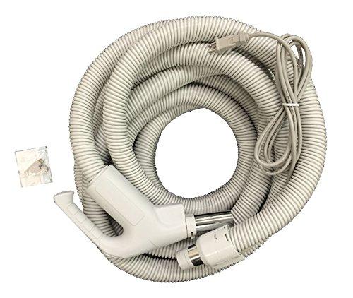 35 ft hose - 6