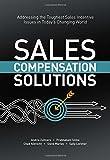 Sales Compensation Solutions