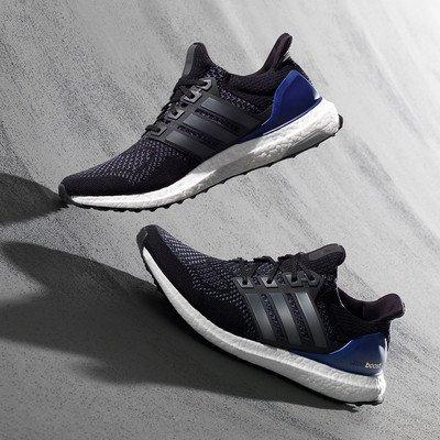 ultra boost adidas uae