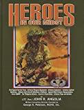 img - for HEROES IN OUR MIDST, Vol. 4 book / textbook / text book