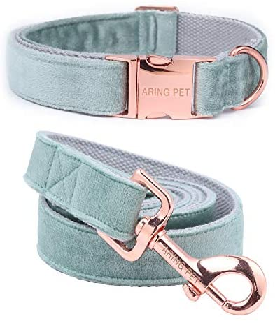ARING PET Collar Adjustable Collars product image