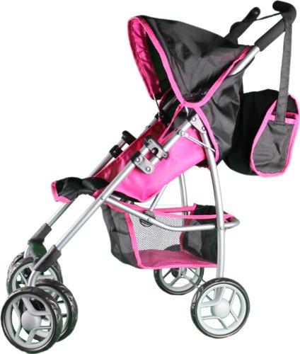 Best Sellers in Baby Doll Strollers