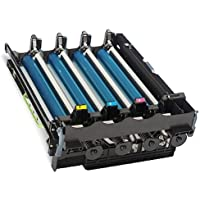 LEX70C0P00 - Lexmark 700P Photoconductor Unit