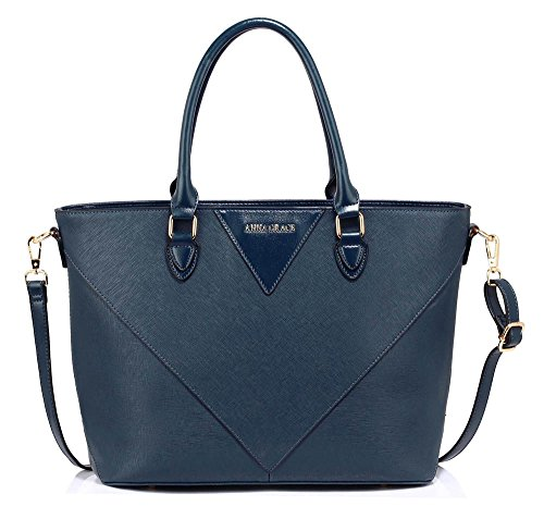 island breeze shoulder bag - 5