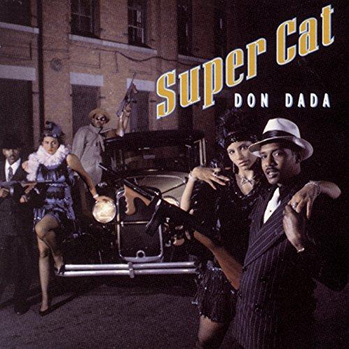 Amazon Don Dada Super Cat MP3 Downloads