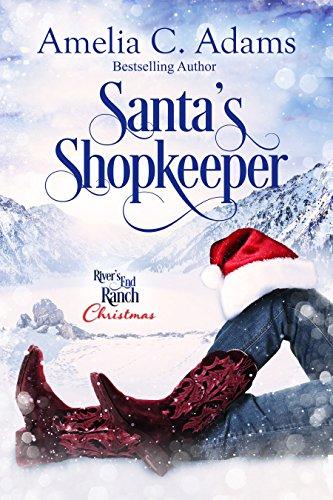 santas-shopkeeper-rivers-end-ranch-book-18