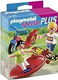 Playmobil Especiales Plus 4764 - Niños con juguetes (4764) - Playmobil Niños con juguetes, Juguete A partir de 4
