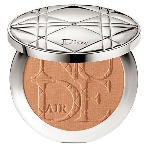 Dior Diorskin Nude Air Tan Powder 003 Cinnamon