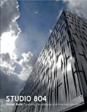 img - for Studio 804: Design build. Expanding the Pedagogy of Architectural Education book / textbook / text book