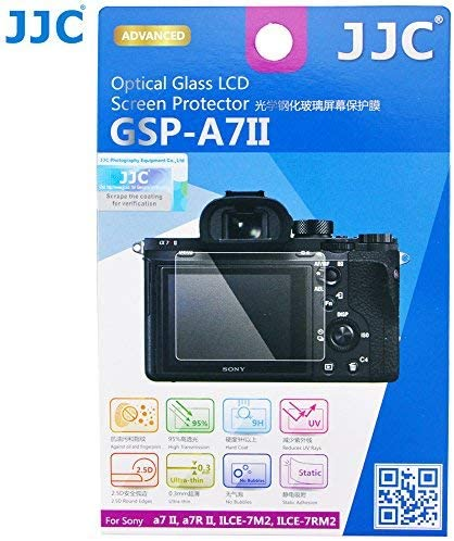 100/% fits Savvies Crystalclear Screen Protector for Sony HDR-CX250E Protective Film Display Protection Film