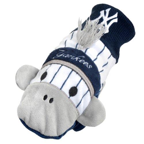 New York Yankees Mittens, Yankees Mittens, Yankee Mittens