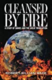 Cleansed by Fire, Robert Wade, 1470021005