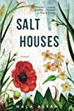 img - for Salt Houses book / textbook / text book