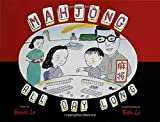 Mahjong All Day Long, Ginnie Lo, 0802789412