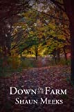 Down on the Farm, Shaun Meeks, 1499505949
