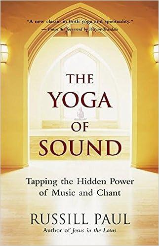Yoga books pdf power