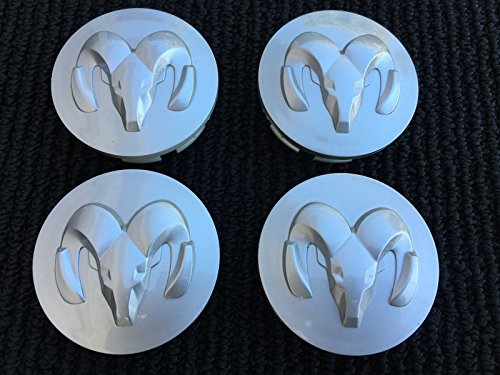 exotic-store-brand-new-set-of-4-pieces-matte-sliver-wheel-hub-caps-modified-for-dodge-1996-2008-dodg