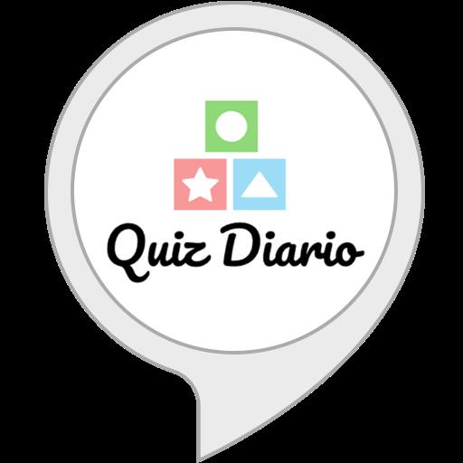 Quiz Diario