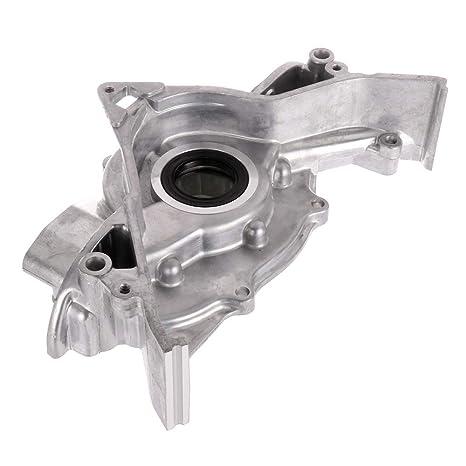 For 1986-1995 Nissan Pathfinder Engine Oil Pump 2960CC 3.0L V6 GAS SOHC