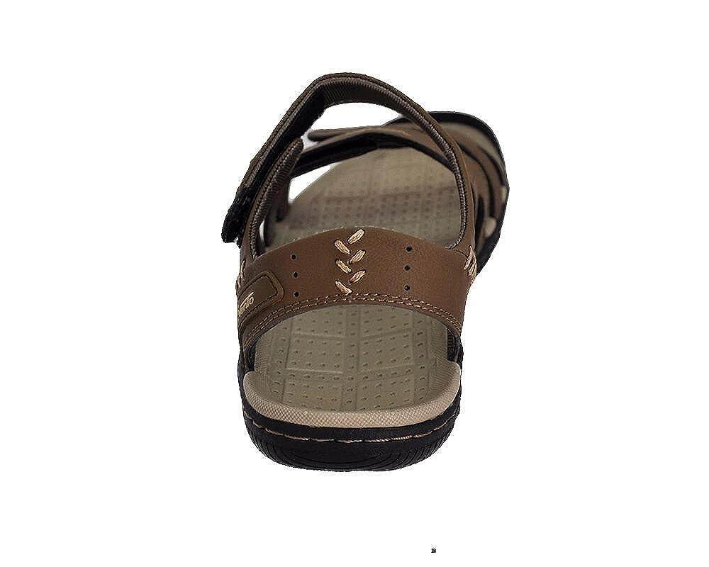 Vento Casual Mens Sandal-NV5111