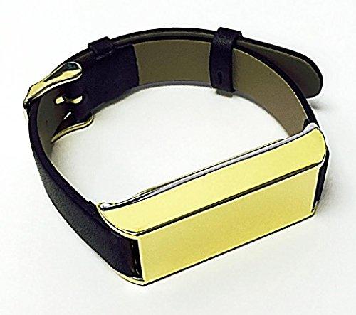 Bracelet Wireless Activity Lifestyle Wristband
