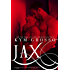 Jax (Immortals of New Orleans Book 7)