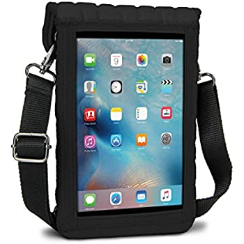 Amazon.com: USA Gear iPad Mini 4 Case Protective Carry