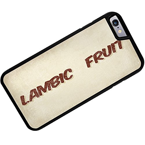 case-for-iphone-6-plus-lambic-fruit-beer-vintage-style-neonblond