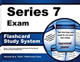 By Series 7 Exam Secrets Test Pre Series 7 Exam Flashcard Study System: Series 7 Test Practice Questions & Review for the General Secu (Flc Crds)