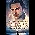 Ross Poldark: A Novel of Cornwall  1783 - 1787 (Poldark Book 1)