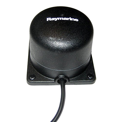 Raymarine Fluxgate Compass 7