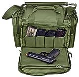 Explorer-Large-Padded-Deluxe-Tactical-Range-Bag-Rangemaster-Gear-Bag