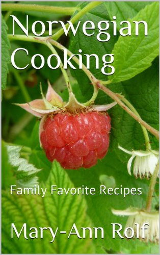 amily Favorite Recipes ()