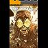 The Vitalis Chronicles: Steps of Krakador