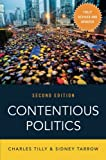Contentious Politics 2nd Edition