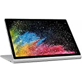 "Surface Book 2 13"" i7 16 512"