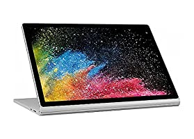 """Surface Book 2 13"""" i7 16 512"""
