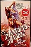 Avenging Angel, Lori Copeland, 0440103746