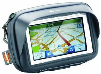 Gps Geräte Für Auto : Smartphone und gps halter für den lenker für geräte mit einem