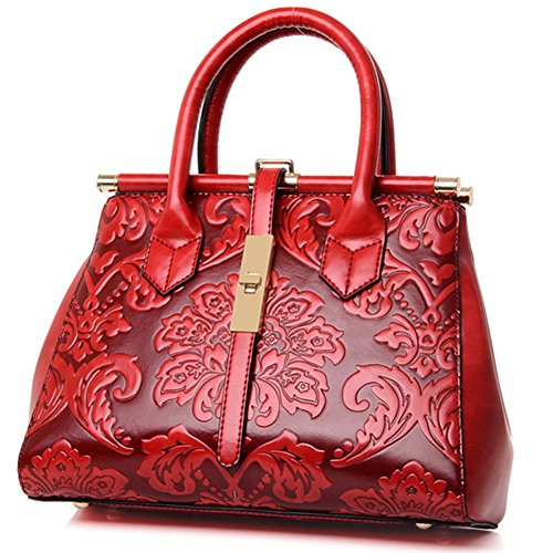 hemssday-2016-spring-new-ladies-handbag-shoulder-bag-retro-messenger-bag-embossed-female-high-grade-