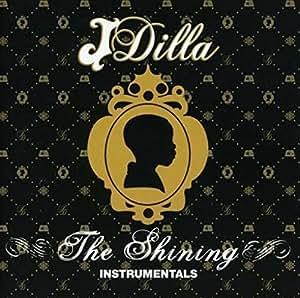 The Shining Instrumentals