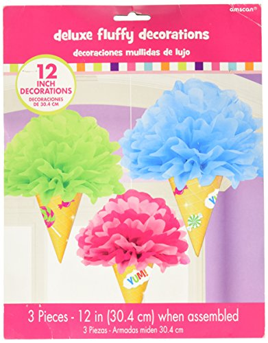 amscan-girls-candy-land-birthday-party-sweet-shop-fluffy-ice-cream-cone-3-piece-multicolor-12