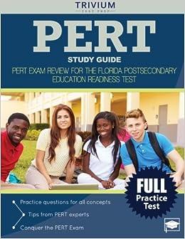 florida bar exam essays study guide Celebration Bar Review