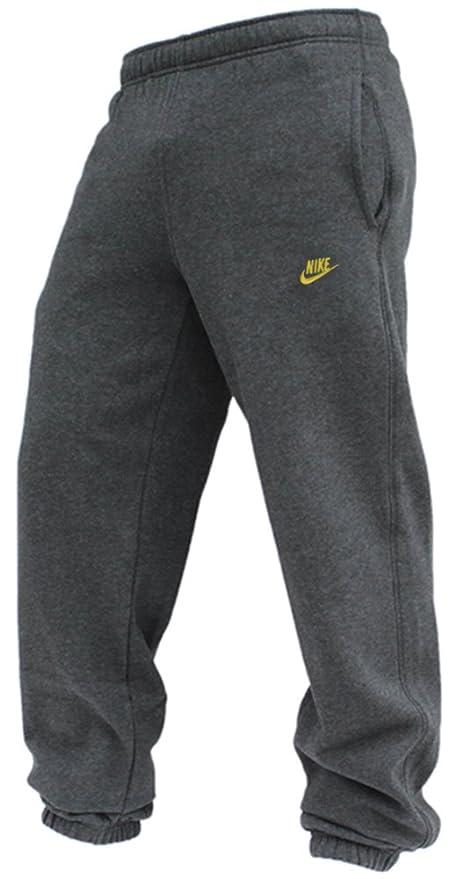 maglia e pantaloni nike uomo