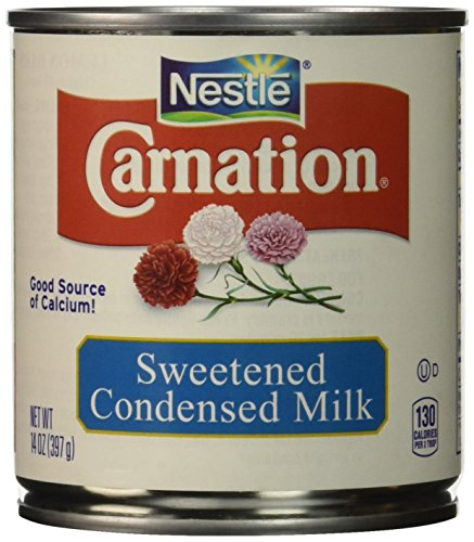 carnation-sweetened-condensed-milk-14-oz