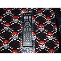 076R0SC011 Remote Control