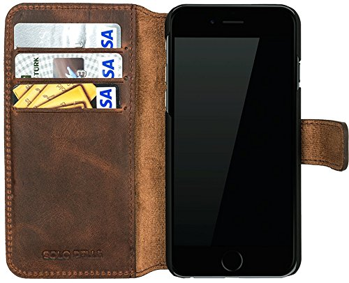 solo-pelle-iphone-6s-plus-and-iphone-6-plus-leather-case-cover-wallet-genuine-leather-with-business-