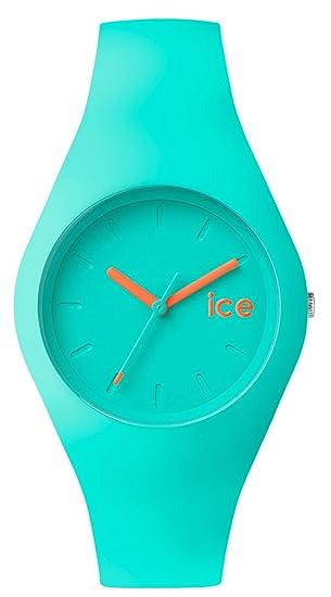 Reloj mujer ICE-CHAMALLOW ICE.CW.COK.S.S.14: Ice-Watch: Amazon.es: Relojes