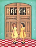 Primas, Elisa Amado, 0888995482