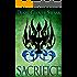 Sacrifice: Chosen #3 (The Chosen)